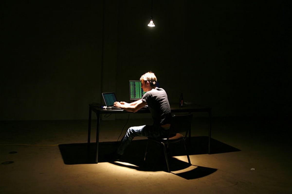 ۱۲ نکته امنیتی برای حفاظت از اطلاعات در فضای آنلاین