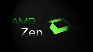 اطلاعات پردازنده قدرتمند ۸ هستهای AMD منتشر شد