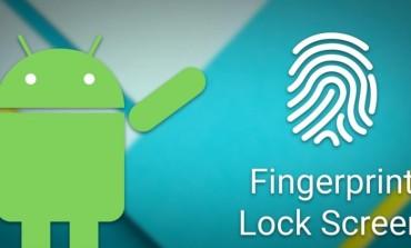 بهترین گوشیهای میانرده مجهز به سنسور اثر انگشت را بشناسید!