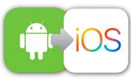 با اندروید ۷، میتوانید راحتتر از سیستم عامل iOS دل بکنید!