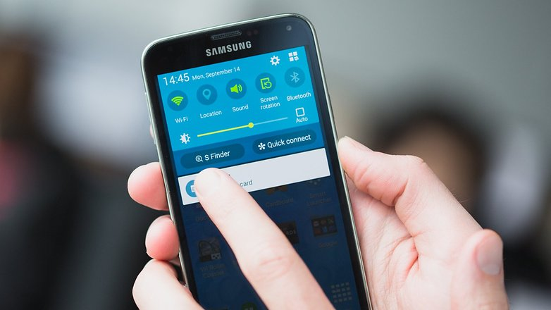 androidpit-samsung-galaxy-s5-06-w782