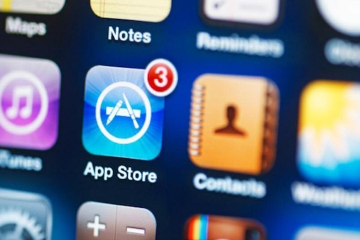 درآمد تبلیغات نصب اپلیکیشنها تا سال ۲۰۲۰ به ۷ میلیارد دلار میرسد