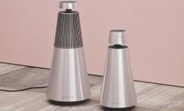 شرکت Bang & Olufsen از اسپیکرهای بیسیم جدید خود رونمایی کرد