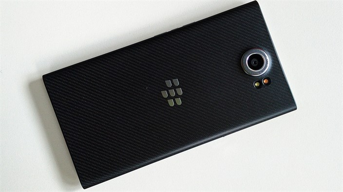 blackberry-priv-hands-on-2