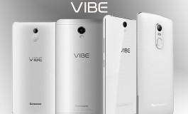 این ۳ گوشی لنوو را از بازار بخرید!