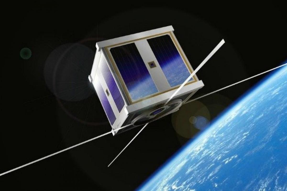 پرتاب ۵۰ ماهواره کوچک برای مطالعه ترموسفر