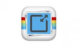 معرفی اپلیکیشن Photo & Picture Resizer: کاهش حجم و فشرده سازی عکس!