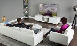 چرا فناوری OLED در تلویزیونها دوست داشتنی است؟