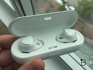 اپل ایرپادهای بلوتوث جدید خودش را بهزودی معرفی میکند
