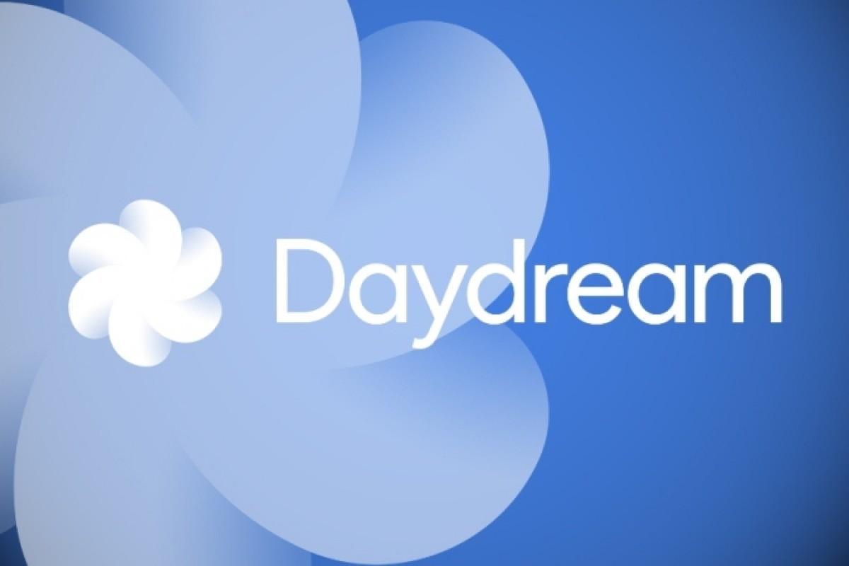 بلومبرگ: گوگل تا چند هفته آینده سرویس واقعیت مجازی Daydream را راهاندازی میکند!