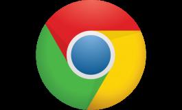 گوگل به پشتیبانی از اپلیکیشنهای کروم برای کاربران ویندوز، لینوکس و مک خاتمه میدهد