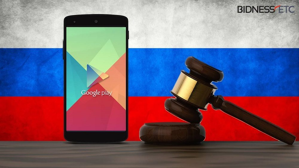 googles-appeal-russian-android-antitrust-ruling-rejected