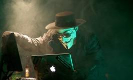 کسپرسکی و ارایه یک نرم افزار رایگان برای مقابله با باجافزارها