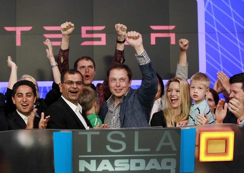 had-seriously-turned-around-that-june-tesla-held-a-226-million-ipo--the-first-car-company-to-go-public-since-ford-in-1956-in-that-offering-musk-sold-shares-worth-about-15-million-to-get-his-fina
