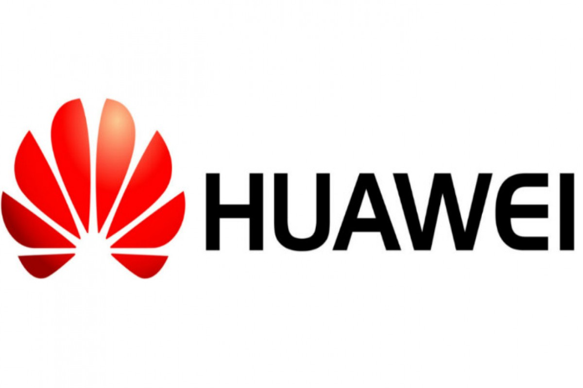هواوی با کنارزدن شیائومی رتبه اول بازار اسمارتفون چین را به خود اختصاص داد!