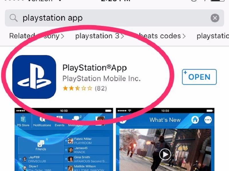 if-you-find-typing-using-motion-controls-annoying-try-using-your-smartphone-instead-first-download-the-playstation-app-onto-your-phone