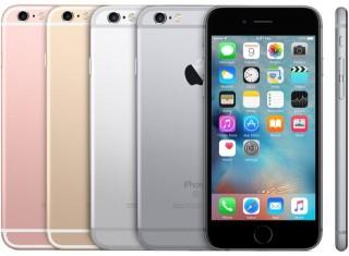 آیا اپل آیفون ۷ در برابر آب مقاوم خواهد بود؟!
