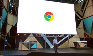 گوگل کروم ماه آینده به پشتیبانی از فلش پایان میدهد