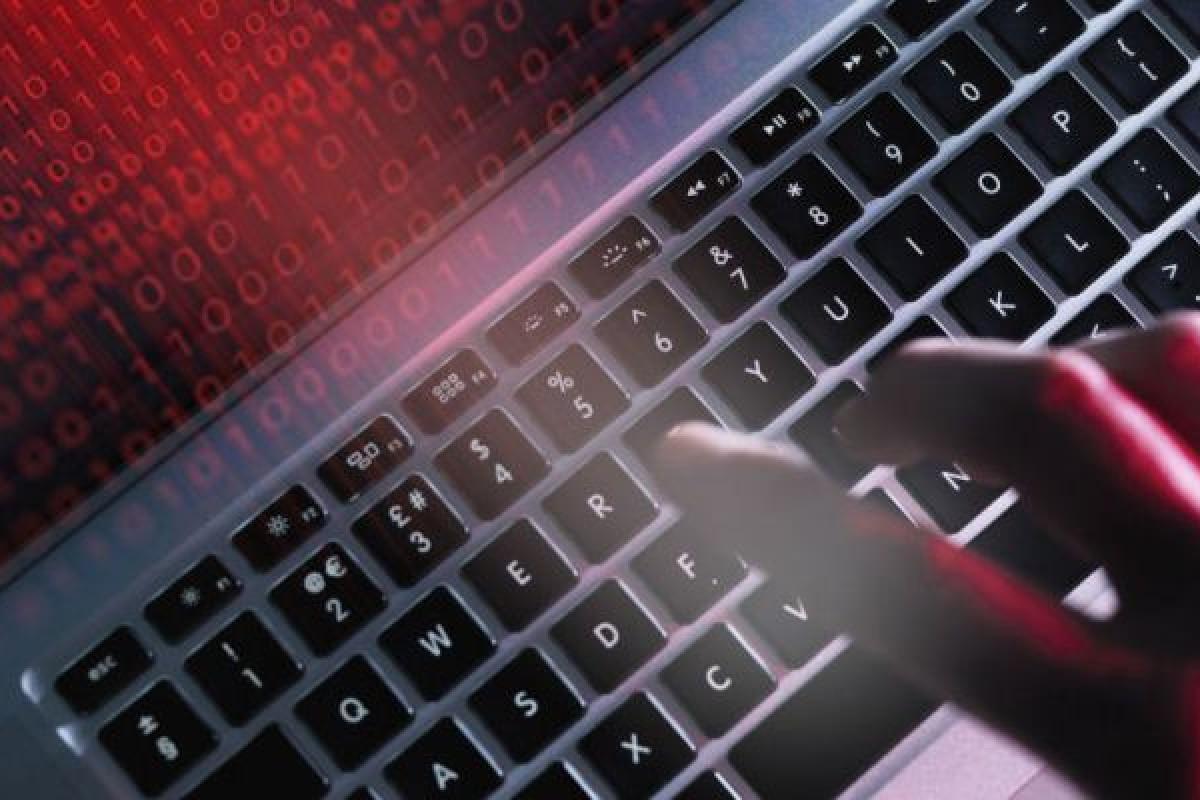 هکرها میتوانند با استفاده از صدای هارد دیسک، اطلاعات شما را هک کنند!