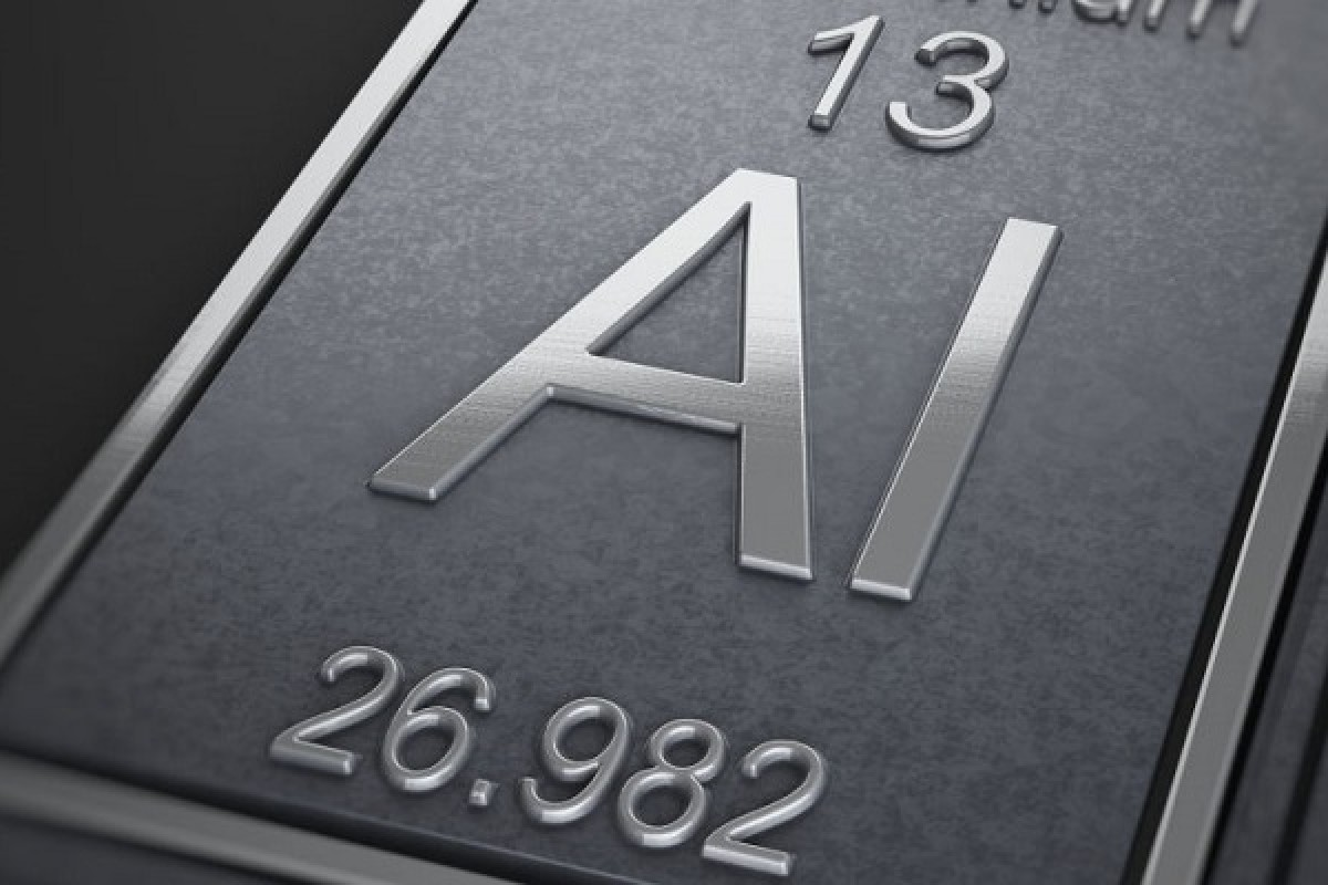 چگونه آلومینیوم دانش مهندسی را برای همیشه تغییر داد؟!