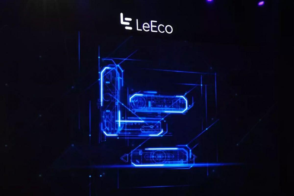 LeEco Le 2S Pro با کسب امتیاز ۱۵۷,۸۹۷ در AnTuTu رویت شد!
