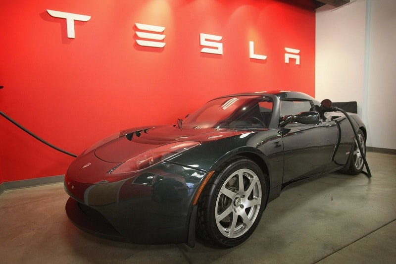 musk-took-an-active-product-role-at-the-company-and-served-as-chairman-of-the-board-he-helped-develop-the-all-electric-tesla-roadster-the-companys-first-car-which-launched-in-2006
