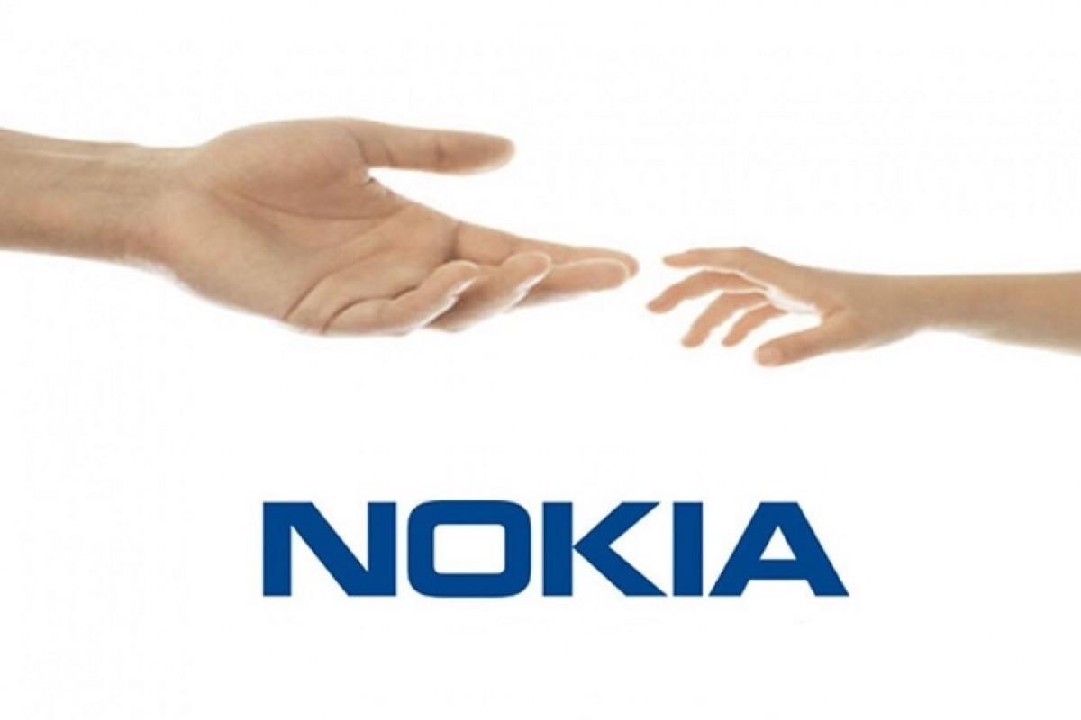 نوکیا در اواخر سال ۲۰۱۶ گوشی و تبلت اندرویدی میسازد