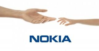 یکی از مدیران مایکروسافت: گوشیهای اندرویدی نوکیا در راهند!