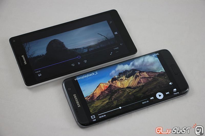 s7-edge-vs-lumia-950-xl-13