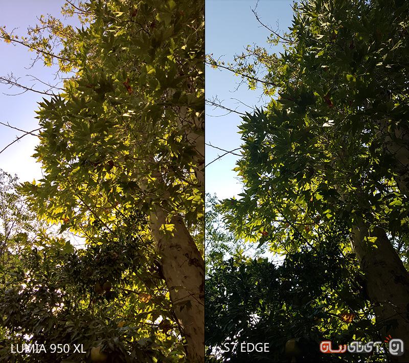 s7-edge-vs-lumia-950-xl-22