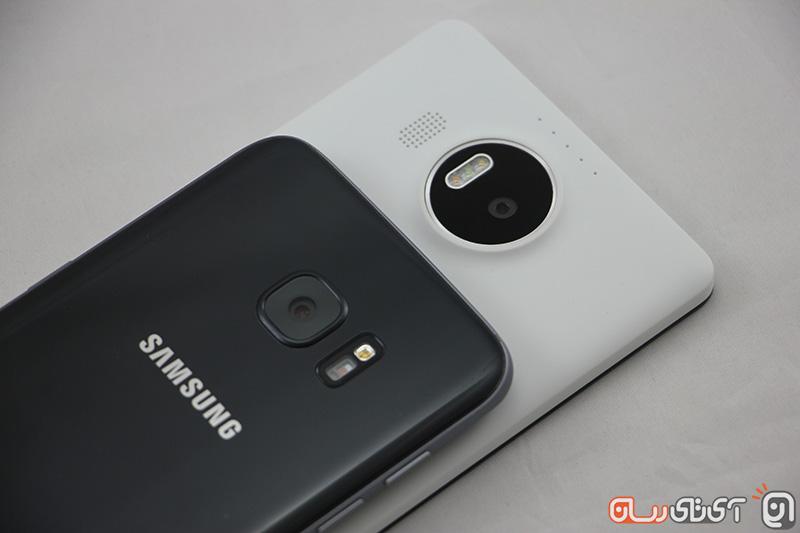 s7-edge-vs-lumia-950-xl-7