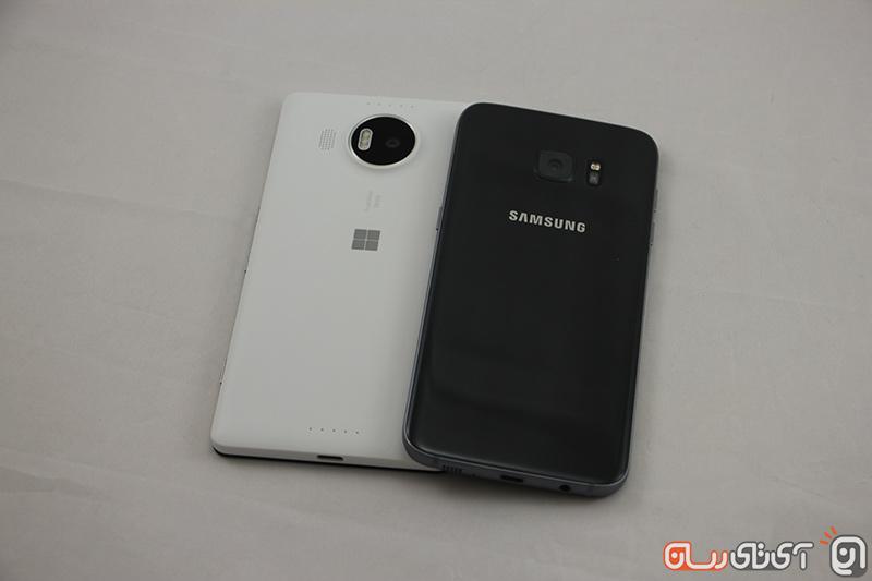 s7-edge-vs-lumia-950-xl-9