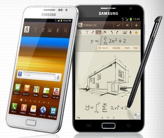 samsung-galaxy-note-n7000