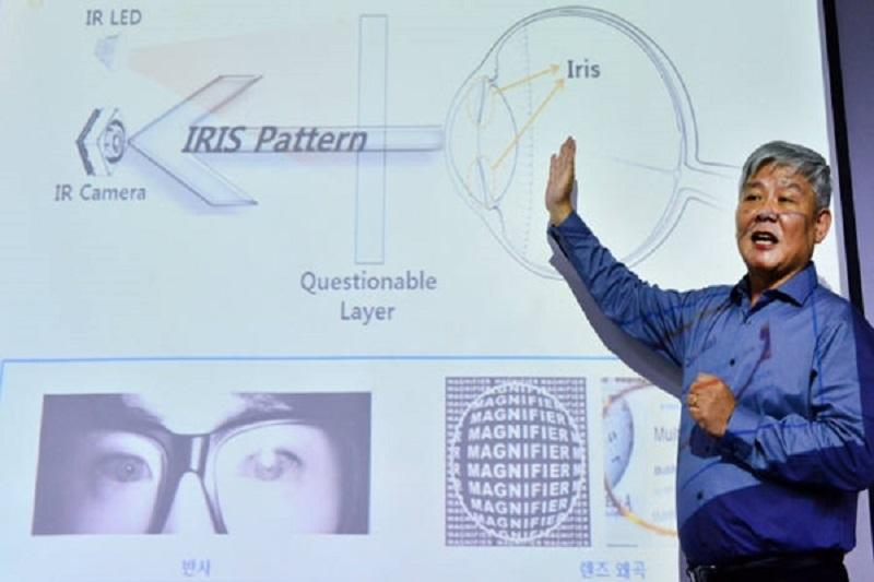 samsung-iris-scanner-presentation