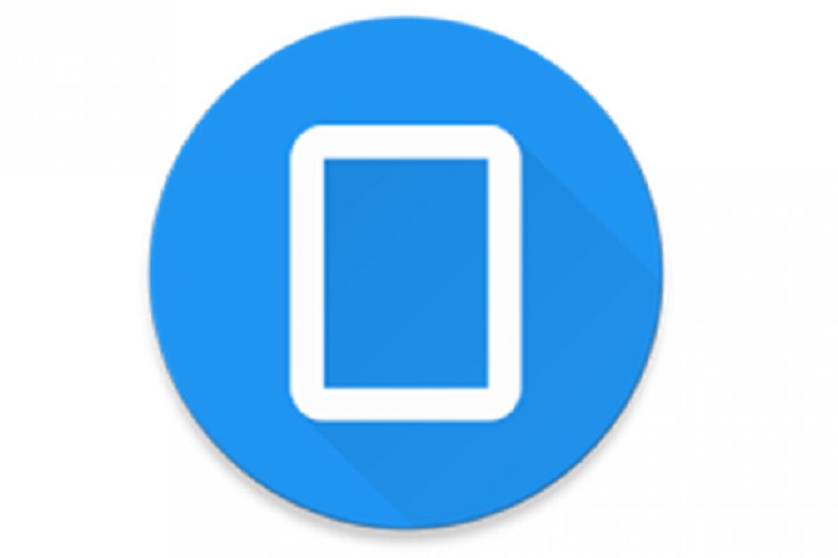 معرفی اپلیکیشن Smart Screen On Off PRO: روشن و خاموش کردن صفحه نمایش به صورت خودکار!