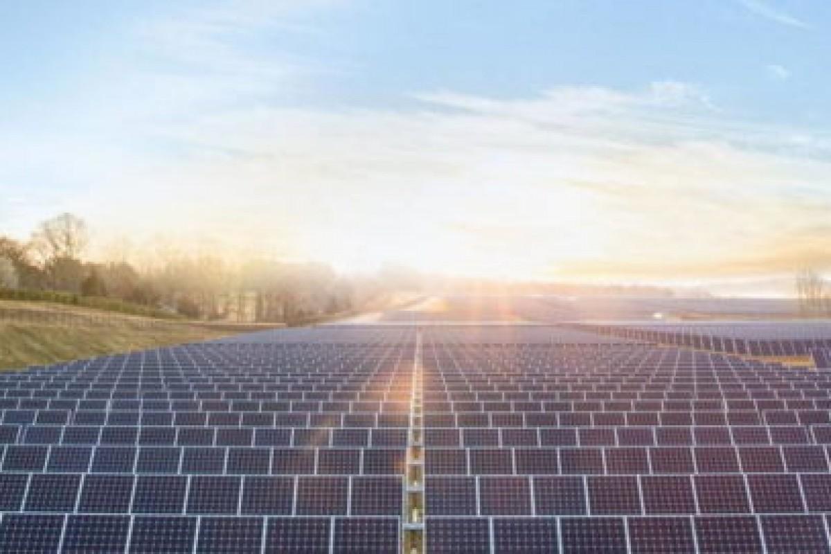 طرح ایلان ماسک برای مجهز کردن سقف خانهها به پنلهای خورشیدی!