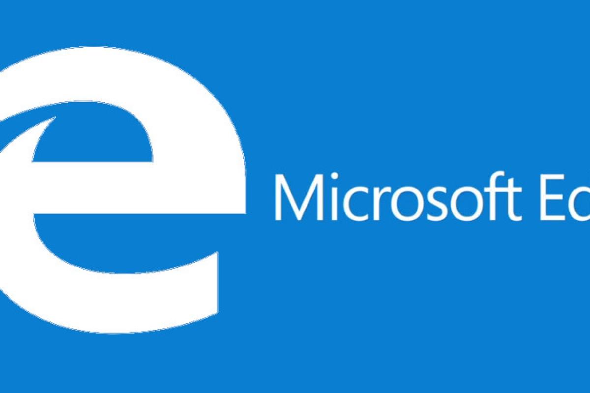 چگونه در مرورگر مایکروسافت Edge افزونه نصب کنیم؟!