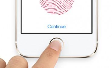 اپل فعلا قصد ندارد که تاچ آیدی را از محصولات خود حذف کند