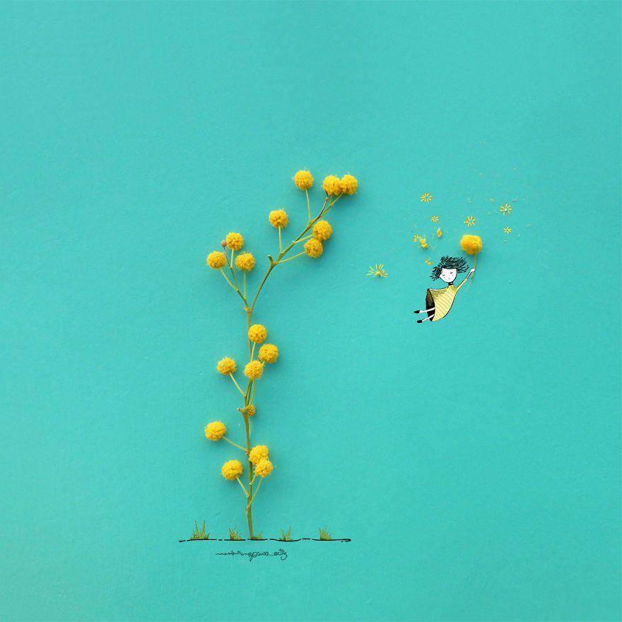 vestido-amarillo-579c9b6d130c9-png__880