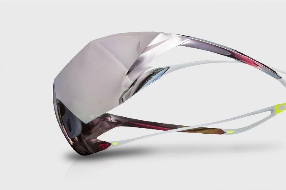 با عینک آفتابی ۱۲۰۰ دلاری Nike آشنا شوید!