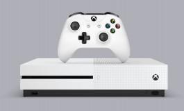 مایکروسافت با سونی برای حالت crossplay بین پلیاستیشن و ایکسباکس گفتگو کرد