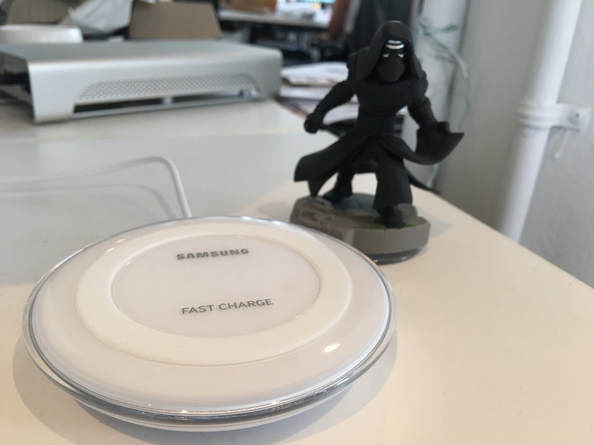 you-can-enable-fast-charging-using-samsungs-wired-plug-or-wireless-charger