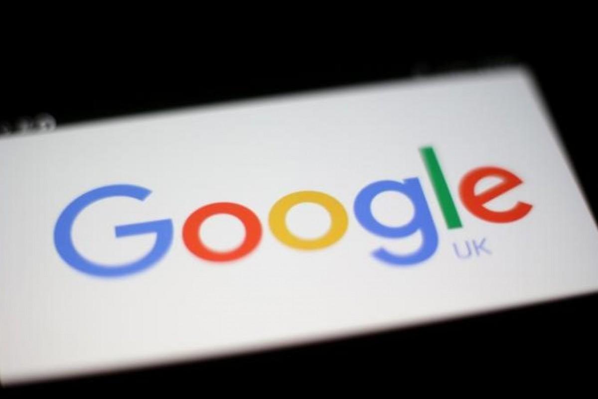 جدیدترین رندر منتشر شده از گوگل Pixel XL را ببینید