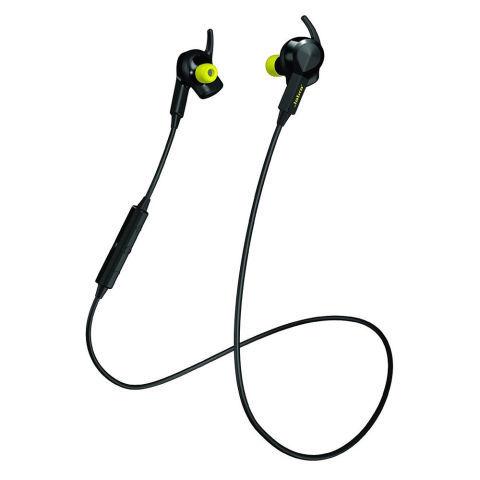 ۱۴۷۳۴۳۷۱۷۱-syn-pop-1473430253-gallery-1460044265-jabra-sport-pulse-wireless-earbuds