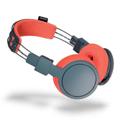 ۱۴۷۳۴۳۷۱۷۳-syn-pop-1473430510-gallery-1470933052-urbanears-sport-headphones