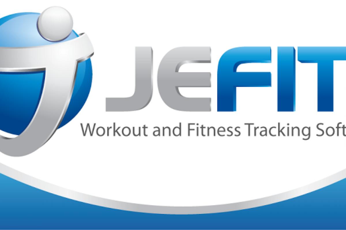 معرفی برنامه JEFIT: مربی بدنسازی خود باشید!