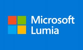 برند لومیا از فروشگاه آنلاین مایکروسافت در آمریکا حذف شد