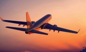کجای هواپیما بنشینیم تا پرواز آرامی داشتهباشیم؟