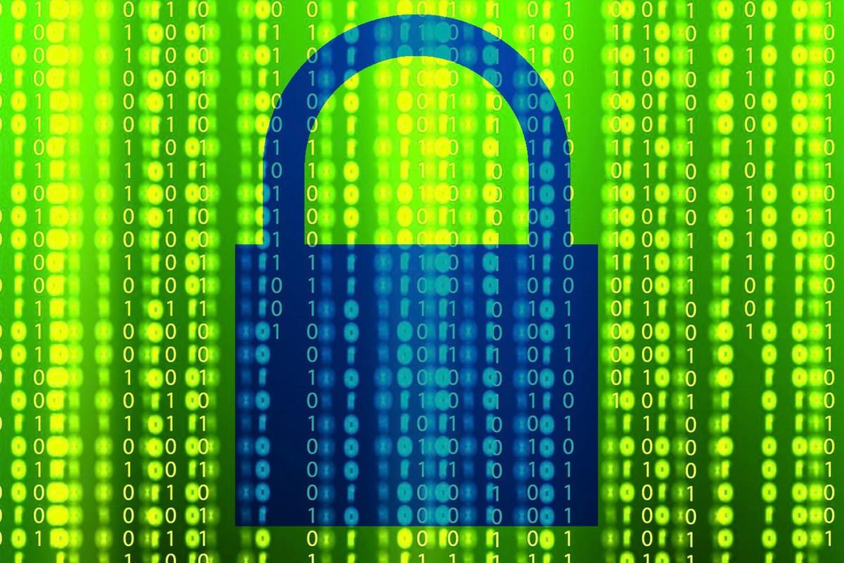 تماشا کنید: آشنایی با قابلیت Encrypt در تلفنهای هوشمند!