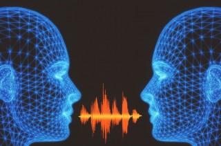پروژه DeepMind گوگل صدای انسان را تا حد زیادی شبیهسازی کرد!